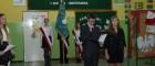 96 rocznica odzyskania niepodległości przezPolskę