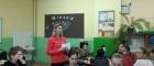 """""""Bieg pozdrowie"""" – nowy program antytytoniowej edukacji zdrowotnej wklasach IV szkoły podstawowej"""