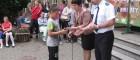 Dzień Dziecka połączony zDniem Sportu Szkolnego