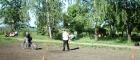 Egzamin praktyczny nakartę rowerową ikartę motorowerową