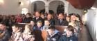 Jubileusz 65-lecia istnienia naszej szkoły