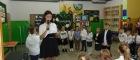 Obchody Dnia Edukacji Narodowej iPasowanie naUcznia