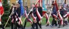 Obchody Święta Odzyskania Niepodległości wGórze