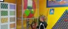 """Realizacja projektu """"Kompetencje kluczowe szansą sukcesu dla uczniów szkół Gminy Góra"""""""