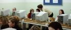 Szkolenie nauczycieli natemat TI wpracy nauczyciela