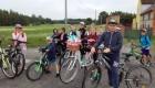 01_wyc_rower_kl_4