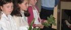 Zakończenie roku szkolnego 2006/2007