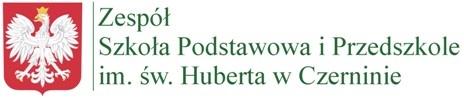 Zespół Szkoła Podstawowa i Przedszkole im. św. Huberta w Czerninie